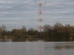rheinhochwasser_9