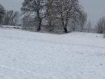Schneelandschaften 3