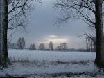 Schneelandschaften 7