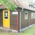 Bienenhaus 1_0772